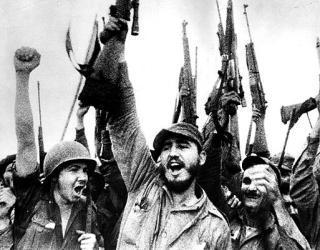 http://jrcaimito.tripod.com/sitebuildercontent/sitebuilderpictures/el-significado-de-la-revolucion-cubana-i-por-orlando-cruz-capote.jpg